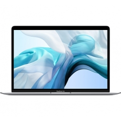 "Apple MacBook Air 13"" Dual-Core i5 1.6Ghz, 256GB, Argento"