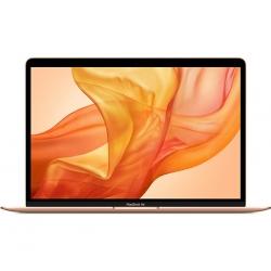 "Apple MacBook Air 13"" Dual-Core i5 1.6Ghz, 256GB, Oro"