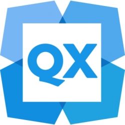 QuarkXPress 2019 Single User Competitive Upgrade ESD con 1 anno di maintenance