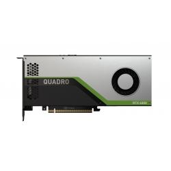 NVIDIA QUADRO RTX 4000 8GB