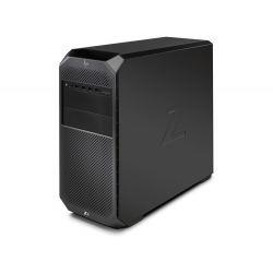 HP Z4 Desktop G4 Workstation