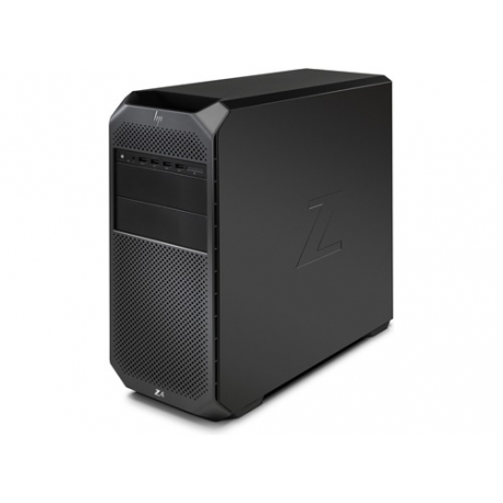 HP Z4 G4 Desktop Workstation