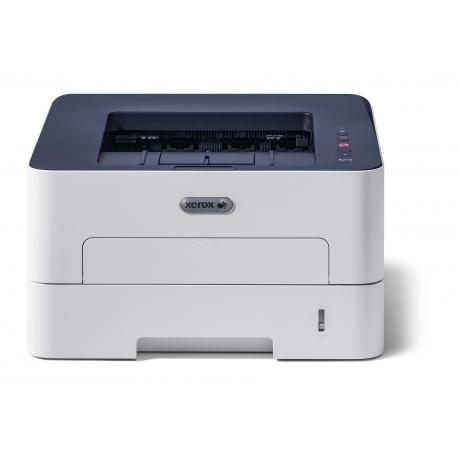 Xerox B210 DNI