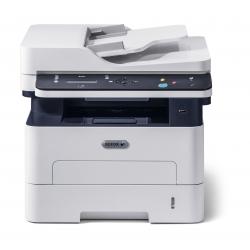 Xerox B205 NI