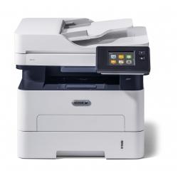 Xerox B215 DNI