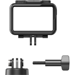 DJI OSMO ACTION - Camera Frame Kit