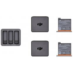 DJI OSMO ACTION - Charging Kit