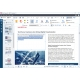 ABBYY FineReader PDF 15 Standard per Windows GOV/NPO- versione elettronica