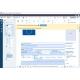 ABBYY FineReader PDF 15 Corporate per Windows GOV/NPO- versione elettronica