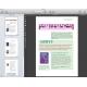ABBYY FineReader Pro per Mac EDU - versione elettronica
