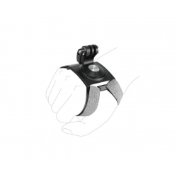 PGYTECH Osmo Pocket e Osmo Action Wrist Strap - Fascia da Polso