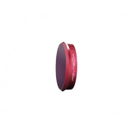 PGYTECH Osmo Action - Filtro UV