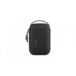 PGYTECH Osmo Pocket e Osmo Action - Mini custodia per il trasporto