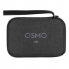 DJI OSMO MOBILE 3 - PART 2 CARRYING CASE