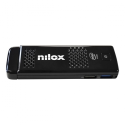 Nilox PC Stick