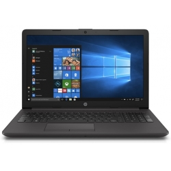 HP 250 G7 Notebook - Intel i3