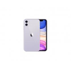 IPHONE 11 64GB PURPLE