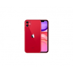 IPHONE 11 128GB (PRODUCT) RED