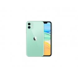 IPHONE 11 256GB GREEN