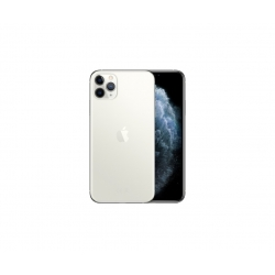 IPHONE 11 PRO MAX 512GB SILVER