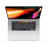 "Apple MacBook Pro 16"" Touch Bar, 8-Core i9 2.3GHz, 1TB, Argento"