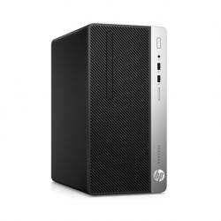 HP ProDesk 400 G6 Desktop