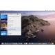 Parallels Desktop 15 per Mac Italiano Perpetua