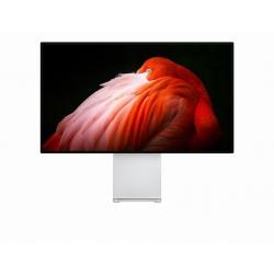 Apple Pro Display XDR - Vetro con Nanotexture