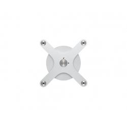 Apple Adattatore VESA per Pro Display XDR