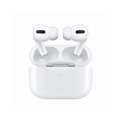 APPLE AIRPODS PRO - AURICOLARI BLUETOOTH