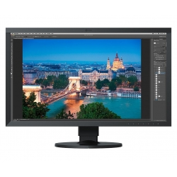 EIZO ColorEdge CS2731 monitor 27""