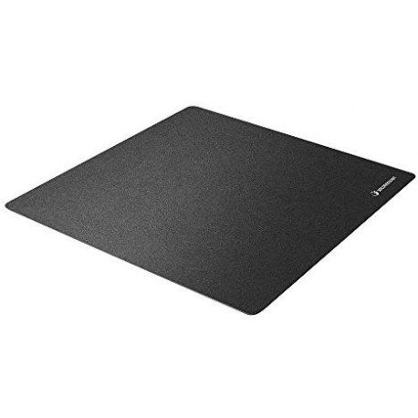 CAD MOUSE PAD COMPACT