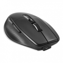 3Dconnexion CadMouse Pro Nero Wireless Mancino