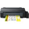 Epson ECOTANK ET-14000 STAMP INK A3