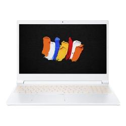 Acer ConceptD 3 notebook - CN315-71 - Bianco