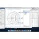 CorelCAD 2021 ML Single User Win/Mac (Licenza Elettronica)