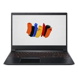Acer ConceptD 3 Pro notebook CN315-71P - Nero