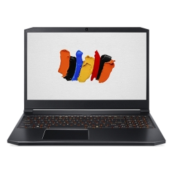 Acer ConceptD 5 Pro notebook CN515-71P - Nero
