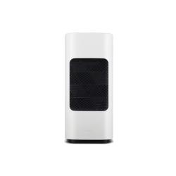 Acer ConceptD 500 Desktop CT500-51A - Bianco