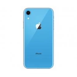 IPHONE XR 64GB BLUE