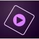 Adobe Premiere Elements 2020 Win ITA versione elettronica