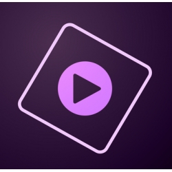 Adobe Premiere Elements 2020 Win ITA versione elettronica