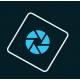 Adobe Photoshop Elements 2020 Win ITA versione elettronica