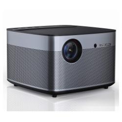 XGIMI H2 - PROIETTORE SMART 1080P STEREO HARMAN KARDON