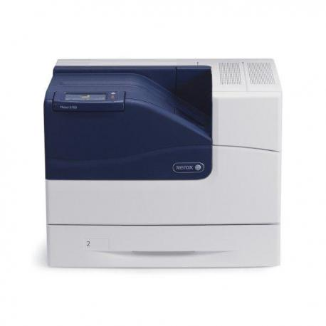 phaser-6700dn-a4-size-colour-printer-1.jpg