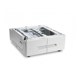 Xerox Modulo vassoio tandem da 2000 fogli per C8000/C9000