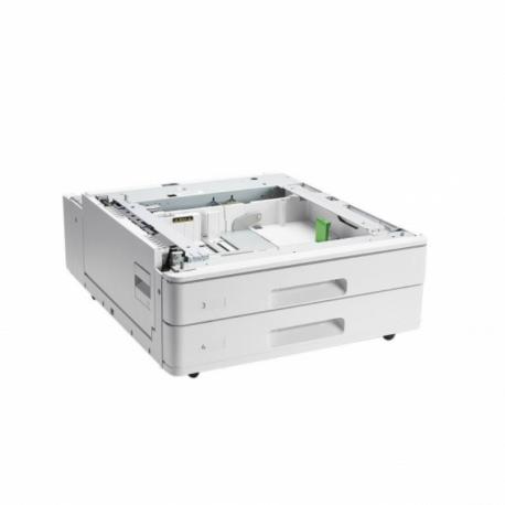 Xerox Modulo vassoio 2 x 520 fogli per C8000/C9000