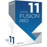 Vmware Fusion 11 Pro ESD
