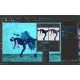 CorelDRAW Graphics Suite Rinnovo abbonamento di 365 giorni IT per Windows