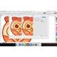 CorelDRAW Graphics Suite 2019 Business versione elettronica IT per Mac